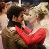 seekingcrocodile: (dance with me / with Emma)