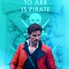 seekingcrocodile: (to arr is pirate)