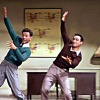 catchmyfancy: (moses supposes)