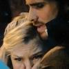 seekingcrocodile: (comfort / with Emma)