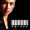 x5452: (barcode)
