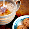 fiksu: (Coffee (01))