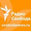 igor_1947: (РС)