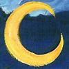rosaw: (crescent moon)