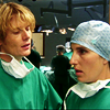 fainiel: (Green Wing Mac and Caroline)