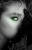 yarinochka: (зелёные глаза)
