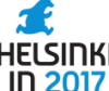 dr_phil_physics: (helsinki-in-2017)
