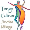 tango_culinar: ()