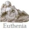 underflow: (euthenia)
