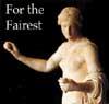 underflow: (for the fairest)