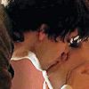 finlay_flynn: (kiss)