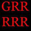 blueeowyn: (GRRR)