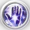 elessie: (Mage Casty Hand) (Default)