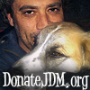 changeyourstars8: (Donate JDM)