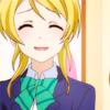 elichka: (awkward smile)