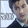 annuala: (10thdoctor)