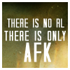 catulla: (ONLY AFK)