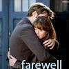 nnmpsn: (farewell)