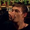 "gotusanawayteam: <lj user=""simplyicons""> (drinking)"