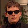 """gotusanawayteam: <lj user=""""simplyicons""""> (shades)"""