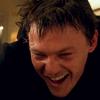 """gotusanawayteam: <lj user=""""simplyicons""""> (laughing)"""