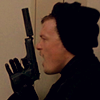 "gotusanawayteam: <lj user=""simplyicons""> (gun)"