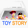 poetfades2black: (toy story)