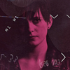 naushika: (Grimm - Trubel - purple)