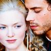 nekare: (Lucrezia & Cesare)
