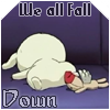 willow_n: (down)