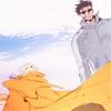 samuraigrump: (kurogane - I will learn to survive)