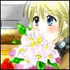 naoki_no_himitsu: (hana)
