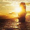 primsong: (ship)