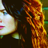 inspectorboxer: SCC - Sarah - Epic Hair (SCC: Sarah Epic Hair)