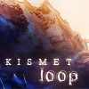 kismet_loop_mods: (Mod Icon 1)