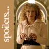"castiron: River Song, ""Spoilers..."" (river song)"