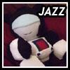 the_khazm: (Jazz)