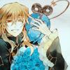 nightrat: rinzumu (50. what do i need)