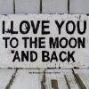 kol: (Beneath the visiting moon)