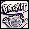 k_a_webb: (Prompts)