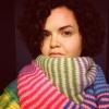 allianora: (knitter me)
