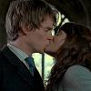 pontmercyfriend: (Kissing)
