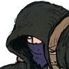 dolorous_sensei: (Mysterious Being)