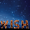 jaxadorawho: (MISC ☆ Wish ~ night-sky lights)