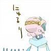 kiku_cait_tcg: (tako tako)