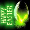maryavatar: (Non - Easter)