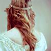kirie: (❤ as the stars fall)