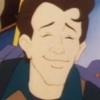 tdotbabs: (Peter:  Pleased)