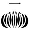 ryujinjakka: (first division)