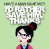 meicdon13: (Mulan: would rather save a man)